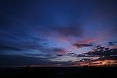 格陵蘭島的夕陽-GREENLAND:IMG_3698格陵蘭島GREENLAND-AMMASSALIK.JPG