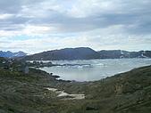 格陵蘭島的采風-GREENLAND:IMGP2331格陵蘭島GREENLAND-KULUSUK.jpg