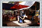 南極行_鳥達人驚艷探戈舞女郎險遭被....現場目擊....:_MG_7319阿根廷-布宜諾斯艾利斯_波卡舊港區_探戈舞助興表演.j
