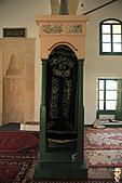 19-2塞普路斯 CYPRUS-拉那卡LARNACA-清真寺:IMG_2915塞普路斯 CYPRUS-拉那卡LARNACA-清真寺.jpg