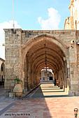 19-6塞普路斯 CYPRUS-拉那卡LARNACA-被耶穌顯靈救活在此傳教30年:IMG_3081塞普路斯 CYPRUS-拉那卡LARNACA-被耶穌顯靈救活在此傳教30年.jpg