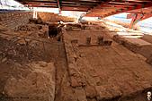 19-13塞普路斯CYPRUS-拉那卡LARNACA- 庫里翁遺跡(CURIUM):IMG_4117塞普路斯CYPRUS-拉那卡LARNACA- 庫里翁遺跡(CURIUM).jpg