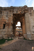 19-4敘利亞Syria-古羅馬劇場可容納二萬人:IMG_5619敘利亞Syria-古羅馬劇場可容納二萬人.jpg