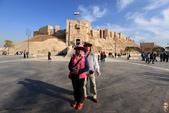 19-6敘利亞Syria-阿雷波ALEPPO_阿雷波古城堡(The Citadel):IMG_5799敘利亞Syria-阿雷波ALEPPO_阿雷波古城堡(The Citadel).jpg