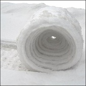 奇特的雪景:圖片18.jpg