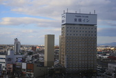 日本北關東東北行-8弘前城-櫻花紅葉園區驚豔楓紅.....:A81Q0684.JPG