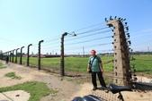 大東歐26天深度之旅-希特勒屠殺猶太人奧斯維辛集中營 OSWIECIM-波蘭共和國 :IMG_1391.JPG