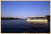 10.東非獵奇行-辛巴威_尚比西河遊船景觀:_MG_2647辛巴威_尚比西河遊船景觀.JPG
