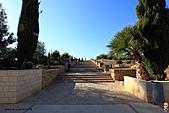 19-17塞普路斯-帕佛斯PAROS-考古遺跡區域UNESCO 1980年-海神之家:IMG_4259塞普路斯-拉那卡-PAROS考古遺跡區域UNESCO-酒神之家HOUSE OF DIONYSUS.jpg