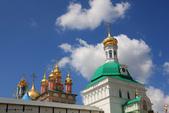 大東歐26天紀實旅照搶先分享_Xuite網站美圖首選推薦相簿:IMG_7963.jpg莫斯科MOSCOW-札格爾斯克ZAGORSK_聖三位一體修道院【UNESCO,1993】14世紀