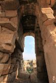 19-4敘利亞Syria-古羅馬劇場可容納二萬人:IMG_5621敘利亞Syria-古羅馬劇場可容納二萬人.jpg