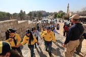 19-6敘利亞Syria-阿雷波ALEPPO_阿雷波古城堡(The Citadel):IMG_6022敘利亞Syria-阿雷波ALEPPO_阿雷波古城堡(The Citadel).jpg