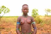 衣索匹亞ETHIOPIA - 穆爾西族Mursi(唇盤族)原始人文:IMG_0773-AF.jpg