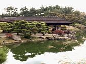 日本四國人文藝術+楓紅深度之旅-栗林公園 53-8:IMG_4143.JPG