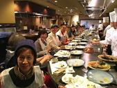 日本四國人文藝術+楓紅深度之旅-神戶牛晚餐53-48:IMG_8120.JPG