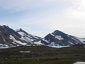 格陵蘭島的采風-GREENLAND:DSC00598格陵蘭島GREENLAND-KULUSUK.JPG