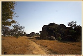 12.東非獵奇行-辛巴威_首都哈拉雷-平衡石公園:_MG_3304辛巴威_首都哈拉雷-平衡石公園.jpg