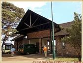 2.東非獵奇行-肯亞-馬賽馬拉動物保護區:DSC09022肯亞_馬賽馬拉動物保護區 MASAI MARA入口處.jpg