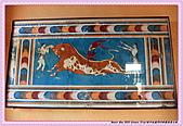 13-希臘-克里特島Crete-伊拉克里翁-克諾索斯宮:希臘-克里特島Crete-克諾索斯宮knossosIMG_5908.jpg