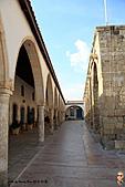 19-6塞普路斯 CYPRUS-拉那卡LARNACA-被耶穌顯靈救活在此傳教30年:IMG_3082塞普路斯 CYPRUS-拉那卡LARNACA-被耶穌顯靈救活在此傳教30年.jpg