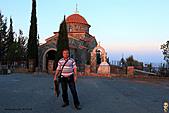 19-8塞普路斯 CYPRUS-聖十字山:IMG_3304塞普路斯 CYPRUS-聖十字山下供女生祈禱專用教堂.jpg