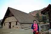 19-11塞普路斯 - 特洛多斯山-UNESCO古老級聖母瑪莉亞教堂-名GALATA:IMG_3602塞普路斯 -拉那卡- 特洛多斯山-UNESCO聖母瑪莉亞教堂-名GALATA.jpg