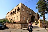 9-2黎巴嫩Lebanon-貝魯特BEIRUIT-畢卜羅斯BYBLOS_UNESCO-古城遺址:IMG_4521黎巴嫩Lebanon-貝魯特BEIRUIT-畢卜羅斯BYBLOS_UNESCO古城遺址.jpg