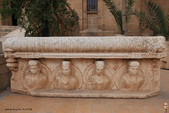 19-8敘利亞Syria-帕米拉PALMYRA_帕米拉博物館(PALMYRA MUSEUM):IMG_6228敘利亞Syria-帕米拉PALMYRA_帕米拉博物館(PALMYRA MUSEUM).jpg