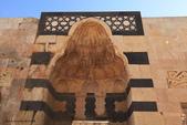 19-6敘利亞Syria-阿雷波ALEPPO_阿雷波古城堡(The Citadel):IMG_5868敘利亞Syria-阿雷波ALEPPO_阿雷波古城堡(The Citadel).jpg