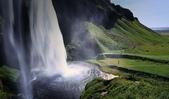 世界上最迷人的50個地方,你去過嗎?來看看!:冰島南岸的塞爾福斯瀑布.jpg