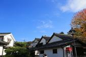 日本四國人文藝術+楓紅深度之旅-倉敷城美觀地散策53-45:A81Q0518.JPG