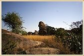 12.東非獵奇行-辛巴威_首都哈拉雷-平衡石公園:_MG_3307辛巴威_首都哈拉雷-平衡石公園.jpg