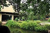 15-5-峇里島-Safari Marine Park野生動物園:IMG_1294峇里島-Safari Marine Park野生動物園.jpg