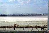 19-1塞普路斯 CYPRUS-拉那卡LARNACA-街景:IMG_3152塞普路斯 CYPRUS-鹽湖.jpg