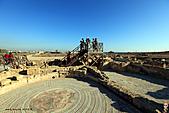 19-18塞普路斯-拉那卡-帕佛斯PAROS考古遺跡區域UNESCO 1980年-行政長官之宮殿-:IMG_4313塞普路斯-拉那卡-PAROS考古遺跡區域UNESCO-行政長官之宮殿.jpg