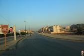 19-1敘利亞Syria-弘斯HOMS_清真寺及街景:IMG_5254敘利亞Syria-弘斯HOMS_街景.jpg
