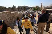 19-6敘利亞Syria-阿雷波ALEPPO_阿雷波古城堡(The Citadel):IMG_6023敘利亞Syria-阿雷波ALEPPO_阿雷波古城堡(The Citadel).jpg