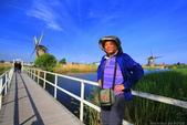 小孩堤防KINDERDJIK風車之旅-鹿特丹:A81Q6122.JPG