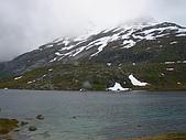 挪威-松恩峽灣-巴里史川德飯店景緻(10)-北歐風情初訪掠影:DSC08992挪威-布里斯達前往松恩峽灣區中途景緻.JPG