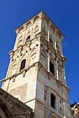 19-6塞普路斯 CYPRUS-拉那卡LARNACA-被耶穌顯靈救活在此傳教30年:IMG_3083塞普路斯 CYPRUS-拉那卡LARNACA-被耶穌顯靈救活在此傳教30年.jpg