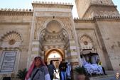 19-7敘利亞Syria-阿雷波ALEPPO_大清真寺(Great Mosque):IMG_6115敘利亞Syria-阿雷波ALEPPO_大清真寺(Great Mosque).jpg