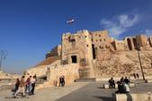 19-6敘利亞Syria-阿雷波ALEPPO_阿雷波古城堡(The Citadel):IMG_5800敘利亞Syria-阿雷波ALEPPO_阿雷波古城堡(The Citadel).jpg
