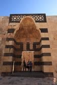 19-6敘利亞Syria-阿雷波ALEPPO_阿雷波古城堡(The Citadel):IMG_5869敘利亞Syria-阿雷波ALEPPO_阿雷波古城堡(The Citadel).jpg
