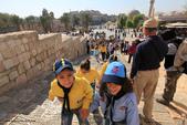 19-6敘利亞Syria-阿雷波ALEPPO_阿雷波古城堡(The Citadel):IMG_6024敘利亞Syria-阿雷波ALEPPO_阿雷波古城堡(The Citadel).jpg