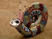 陶瓷藝術 Porcelain pieces Art:2.jpg