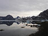 格陵蘭島的采風-GREENLAND:DSC00582格陵蘭島GREENLAND-KULUSUK.JPG