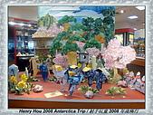 南極行_各地轉機出入境景緻:DSC02887日本轉機-日本折紙博物館.JPG