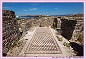 22-希臘-米克諾斯Mykonos-提洛島Delos:希臘-米克諾斯Mykonos提洛島Delos阿波羅誕生之地IMG_8632.jpg