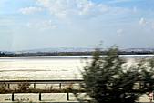 19-1塞普路斯 CYPRUS-拉那卡LARNACA-街景:IMG_3153塞普路斯 CYPRUS-鹽湖.jpg