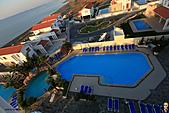 19-9塞普路斯 CYPRUS-LORDOS BEACH HOTEL景緻:IMG_3332塞普路斯 CYPRUS-LORDOS BEACH HOTEL景緻.jpg